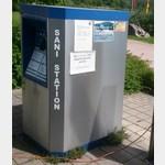 Stellplatz 1084747 Laufenburg