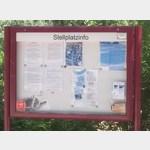 Stellplatz 1367341 Wehr Baden