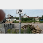 Gengenbach P5 - 1348851