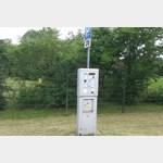 Zell am Hamersbach - Stellplatz 939211