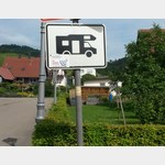Ortenberg - Stellplatz 1168274
