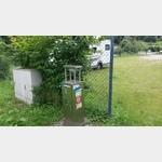Gernsbach Obertsrot Stellplatz 923815