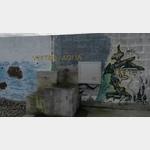 San Cibrao SP2109622