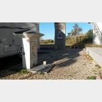 Aufkleber - Villa Nova de Barquinha 39.457  8.4329