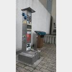 Aufkleber - Memmelsdorf SP 1423608