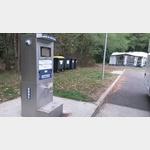 Aufkleber - Montceau SP 2262750