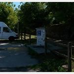 Aufkleber - Saint-Laurent-Médoc SP2196705
