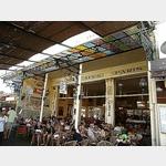 Grand Cafe de Paris