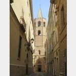 Cathedrale Santo Maria