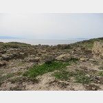 Ausgrabungen in Tharros