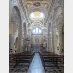 im Duomo Santa Maria