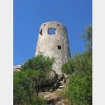 Torre S. Gemiliano