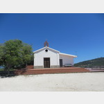 Chiesa Campestre S.Gemiliano