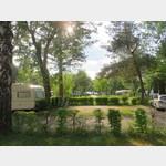 Campingplatz Arneitz