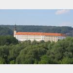 Deciner Schloss