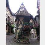 Equisheim