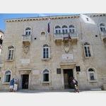 Rathaus Trogir