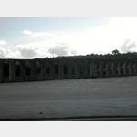 Aquädukt Obidos