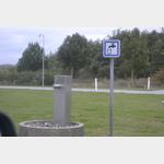 Wasserversorgung an den dänischen Autobahnen auf den Rast.- und Tankanlagen