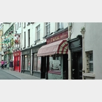 Kilkenny - High Street