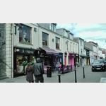 Kilkenny - St. Kieran Street