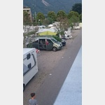 schlosshof camping lana
