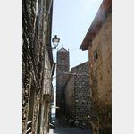 Castellofit de la Rocca