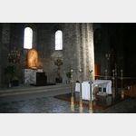 Klosterkirche Santa Maria de Ripoll