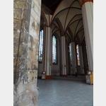 St. Marien Kirche 02
