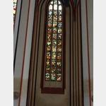 St. Marien Kirche 03