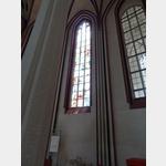 St. Marien Kirche 04