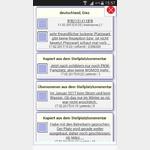 Screenshot Forum