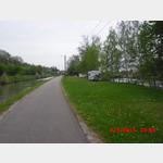 orchamps camping anmeldung