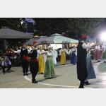 Griechische Feste